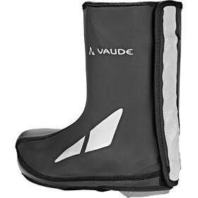VAUDE Wet Light III Shoecovers black